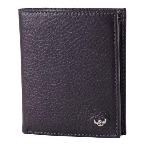 Siena Pocket Geldbörse 2