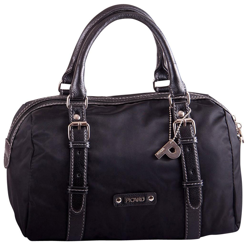 Picard Sonja 2517 Bowling Bag : Günstig kaufen
