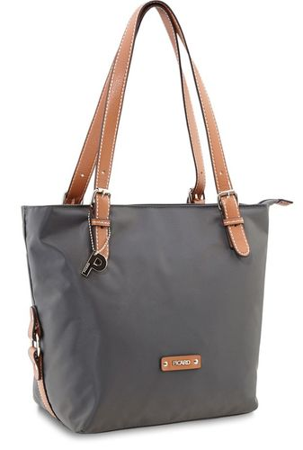 Picard Sonja 2794 Shopper Tasche Damen Anthrazit