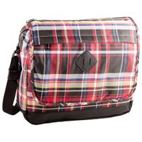 Messenger Bag [2]