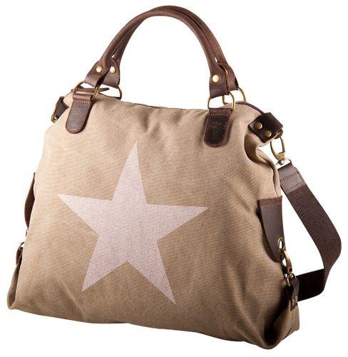Celina Shopper 2