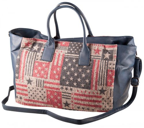 Louanne Shopper Bag 3