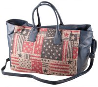Louanne Shopper Bag [3]