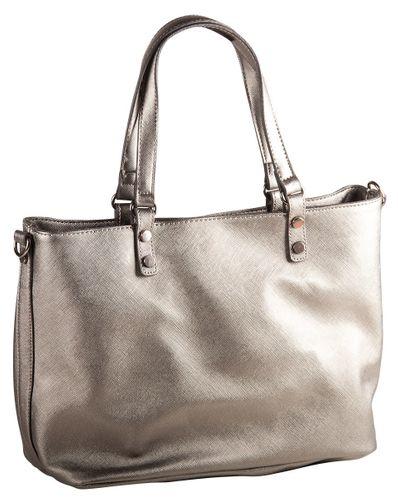 Emilia Handtasche 3