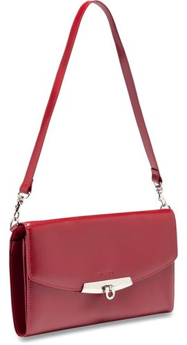 Picard Dolce Vita 8549 Clutch Bag Rot