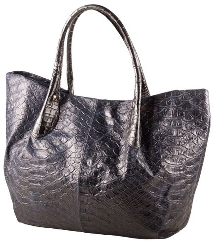 Alida Shopper 5