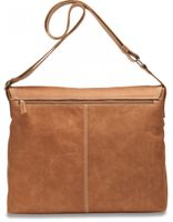 Outback Messenger [3]