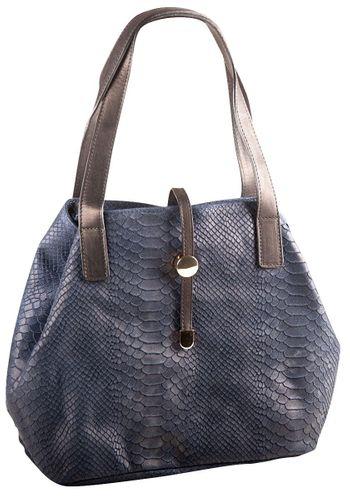 Rachele Handtasche 5