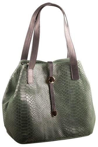 Rachele Handtasche 3