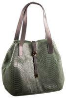 Rachele Handtasche [3]