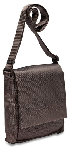 Hitec 3752 Shoulderbag 2