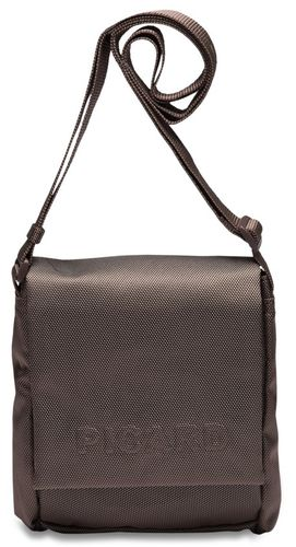 Hitec 3752 Shoulderbag 3