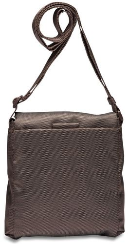 Hitec 3752 Shoulderbag 4