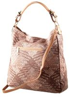 Alvada Shopper [4]