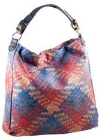 Alvada Shopper [3]
