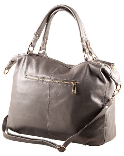 Vanina Shopper 5