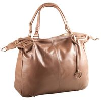 Vanina Shopper 001