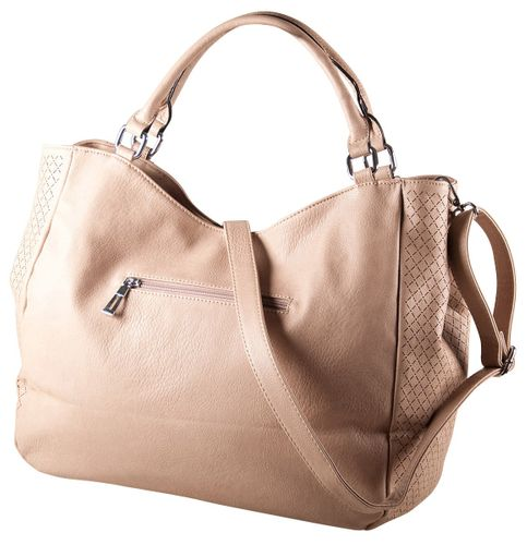 Florette Shopper 7