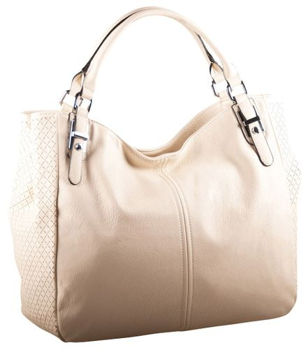 Florette Shopper 2