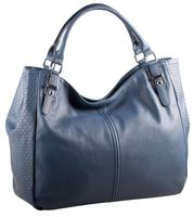 Florette Shopper 001