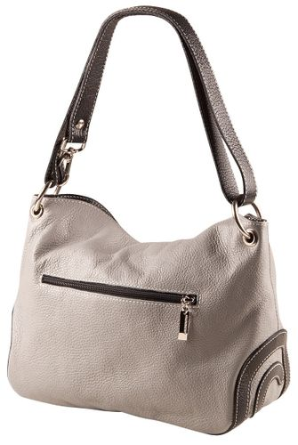Laureta Handtasche 4