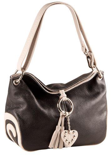 Laureta Handtasche 9