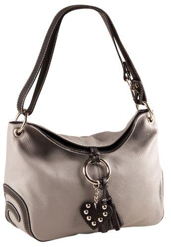Laureta Handtasche 2