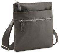 Buddy 4016 Flat Shoulderbag [1]