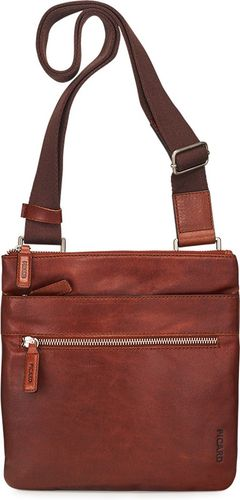 Buddy 4016 Flat Shoulderbag 4