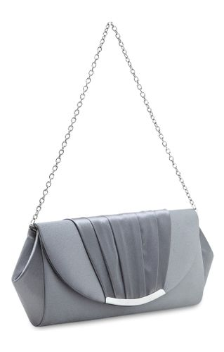 Scala 2060 Clutch Bag 4