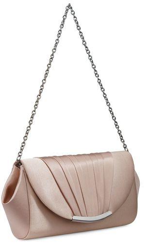 Picard Scala 2060 Clutch Bag Abendtasche Schwarz