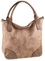 Delmare Shopper [4]