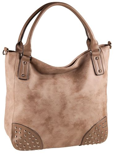 Delmare Shopper 2
