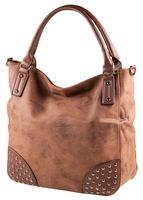 Delmare Shopper [3]