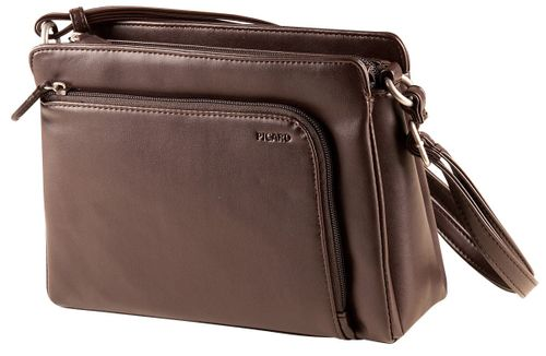Picard Full 3408 Schultertasche