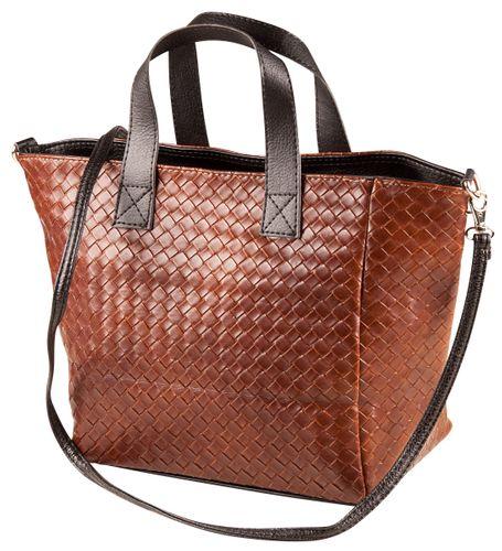 Laisha Stern Tasche 5