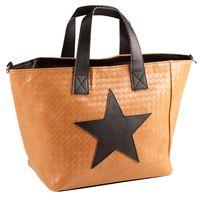 Laisha Stern Tasche [3]