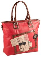 French Bulldog 1045 Shopper [2]