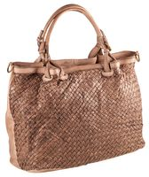 Zelenia Shopper 001