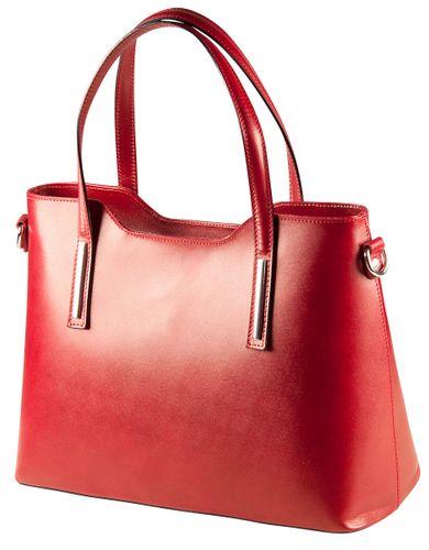 Petronella Handtasche 2