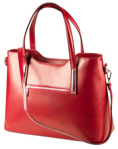 Petronella Handtasche 3
