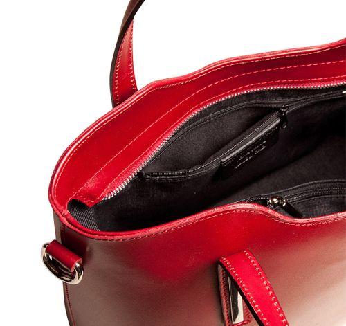 Petronella Handtasche 4
