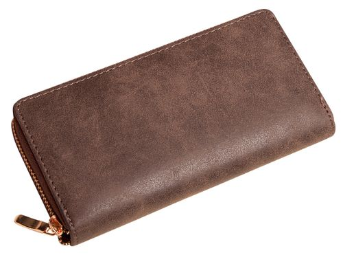 Creissant Portemonnaie 4