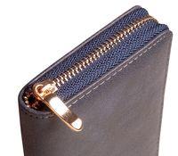 Creissant Portemonnaie [4]