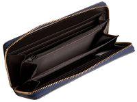 Creissant Portemonnaie [3]