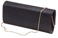 Perla Clutch Bag [3]