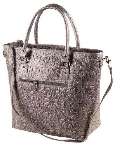 Salvina Handtasche 4