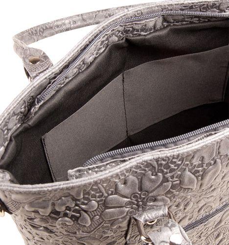 Salvina Handtasche 8