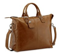 Weekend 4225 Reisetasche 001