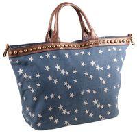 2b05cb38b879a Taschen mit Sternen   Sterntasche   Tasche Sterne Online
